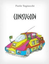 Consugodi